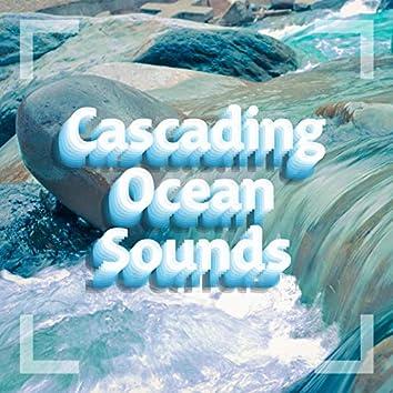 Cascading Ocean Sounds