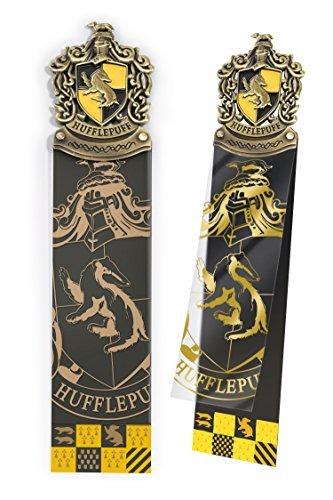 Noble Collection- Harry Potter Collectibles, Idea Regalo, Personaggio, Multicolore, NN8718