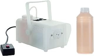 mini electronic pump for fog machine