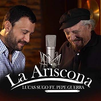 La Ariscona