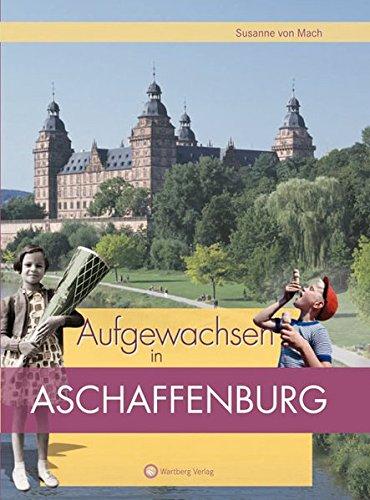 lidl in aschaffenburg