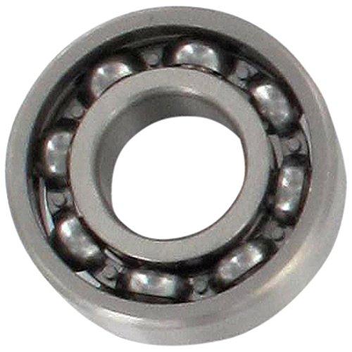 xfight de parts Roulement 6203 A/P6 Masse 17 x 42 x 12 mm 4takt 50 ccm 139QMA/qmb