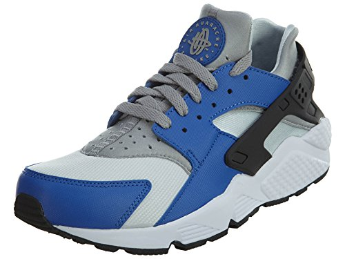 Calzado Deportivo para Hombre, Color Azul, Marca Nike, Modelo Calzado Deportivo para...