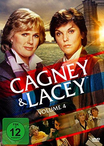 Vol. 4 (6 DVDs)