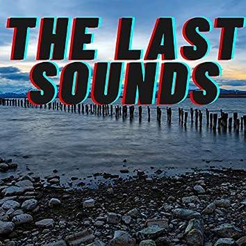 The Last Sounds