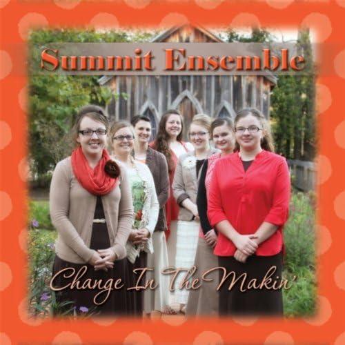 Summit Ensemble