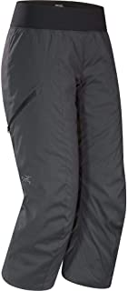 Best insulated ski knickers Reviews