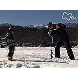 凍(し)みて、あたたか~長野県小海町~