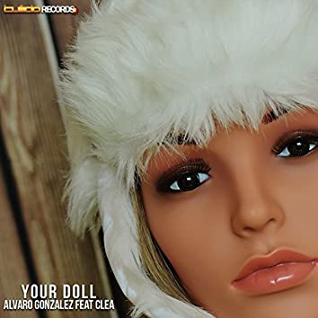 Your Doll (feat. Clea)