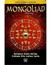 Mongoliad Ikinci Kitap