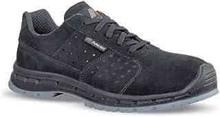a30572c965050 Aimont - Chaussure basse de sécurité NINJA S1P SRC