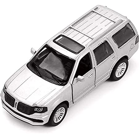 Ford Explorer Sport Car Toy Russian Collectible Die Cast Toy Cars Metallic 1:36 Scale Diecast Metal Model