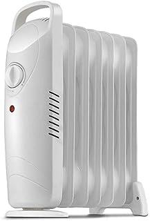 SUP GCF Calentador Mini radiador de Calentador de Aceite - Calentadores compactos portátiles para el hogar y la Oficina