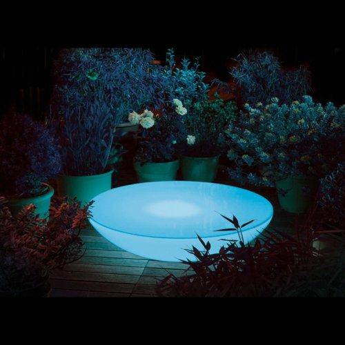 Lounge variation LED Pro Extérieur