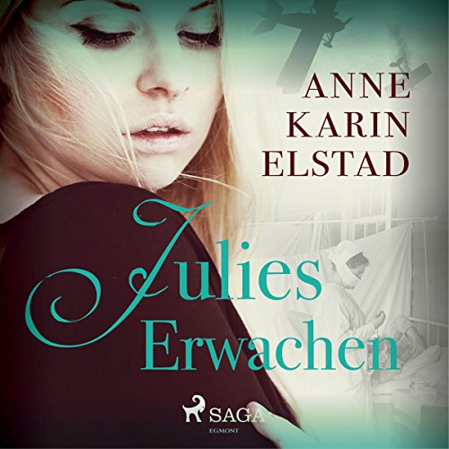 Julies Erwachen (Julie 1) audiobook cover art