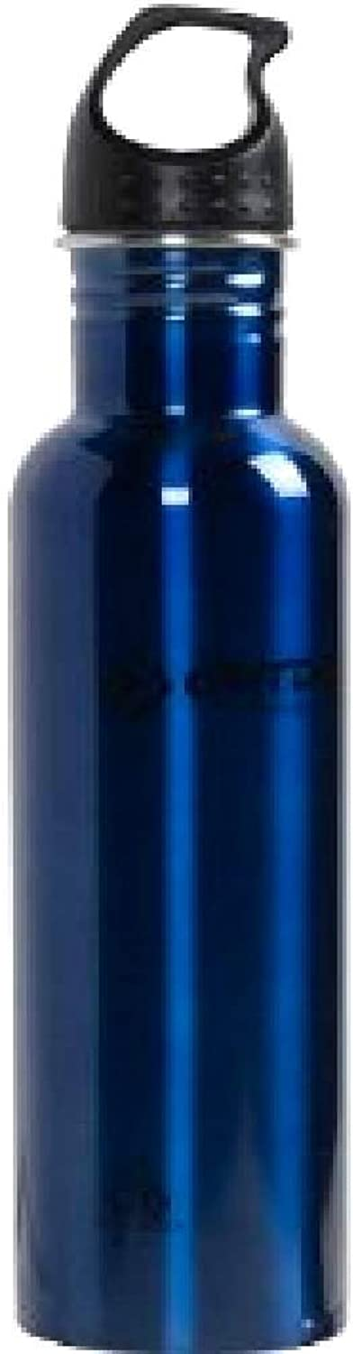 Outdoor Products Stainless Steel Sport Bottle