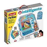 Quercetti Gioco con Palline Colorate, Multicolore, x, 1020
