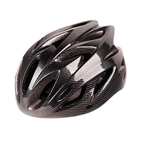 Dantazz Fahrradhelm MTB Helm Mountainbike Helm Herren & Damen mit Rucksack Fahrrad...