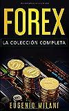 FOREX: Incluye Forex Online, Anàlisis Fundamental, Trading Operativo en Forex