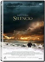 Silencio [DVD]