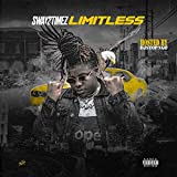 Limitless 1.0 [Explicit]