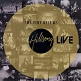 Very Best of Hillsong Live - Hillsong Live
