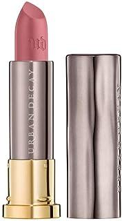 Urban Decay Vice Lipstick Backtalk - mini size 1g