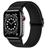 Younsea Apple Watch Correas Compatible con Apple Watch 44mm