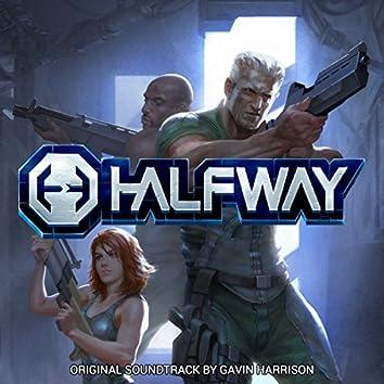 Halfway Original Soundtrack