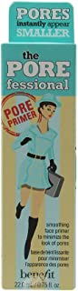 Benefit Cosmetics The Porefessional Pro Balm Primer For Women 0.75 oz