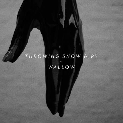 Throwing Snow, Py