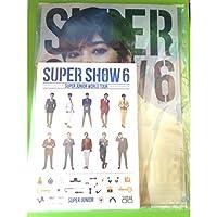 ソンミンステーショナリーセットSUPER SHOW6 SS6ファイル ノート ステッカー 韓国 アイドル