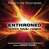 Enthroned - When God Reigns