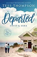 Departed: David and Sara (Cliffside Bay)