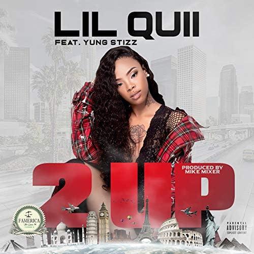 Lil Quii