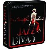 Jazz Divas (Lim.Metalbox ed.)