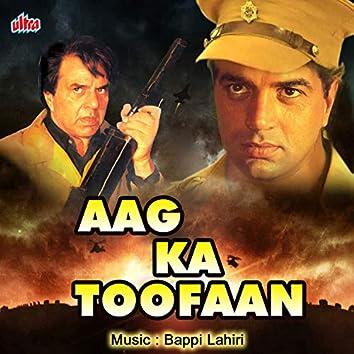 Aag Ka Toofan