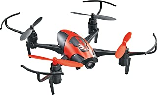 Dromida Kodo FPV Complete Electric Race Pack RC Electric Drone