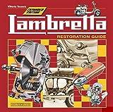 Lambretta. Restoration guide (Scooter)