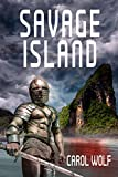 Savage Island (English Edition)