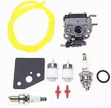 Best troy bilt tb590ec parts Reviews