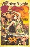 1001 Arabian Nights: The Adventures of Sinbad Volume 1