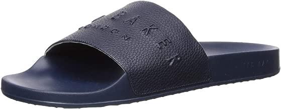 Ted Baker Men's Rastal Slide Sandal