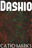 Dashio (English Edition)