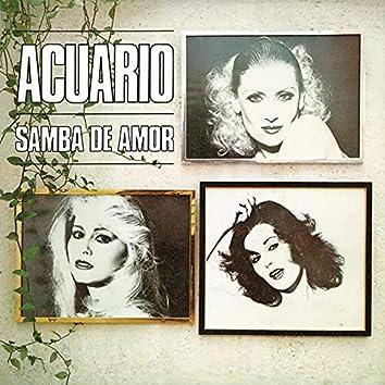 Samba de Amor (Remasterizado 2021)