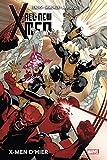 All-New X-Men T01 - X-Men d'hier
