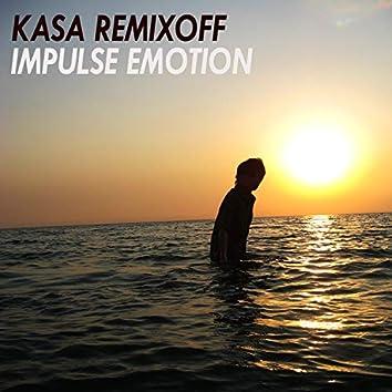 Impulse Emotion
