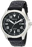 Citizen Eco-Drive Men's AW1410-08E Sport Watch