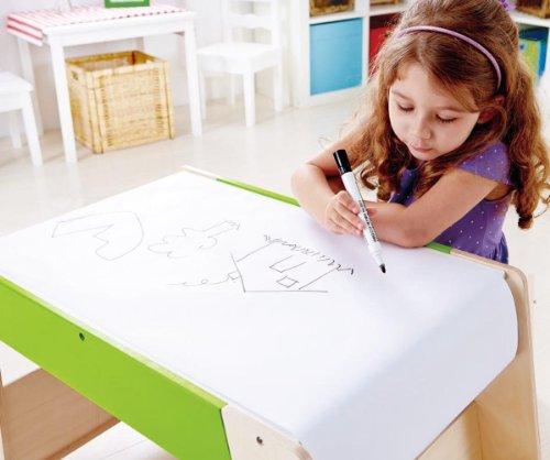 Hape E1015 - Eerste zitgroep, babyspeelgoed