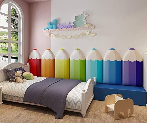 Cenefa Salon  marca Panel decorativo